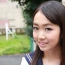 放課後に、仕込んでください 〜気持ちいのをおぼえちゃったほぼ処女優等生〜  - さくら杏の画像