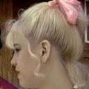 Barbi Dahlの画像