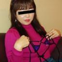極小水着でヤリたい奥様 - 日高清子の画像