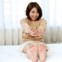 モデルコレクション 安岡沙希の画像