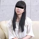 素人AV面接 〜オジ様が大好きな素人むすめ〜 - 浅川ゆいの画像