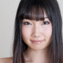 縦型動画 040 〜亀頭にキスする可愛いフェラ〜 - 今村加奈子の画像