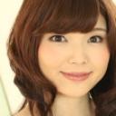 縦型動画 045 〜ベテラン女優の素股はほぼ生挿入の気持ち良さ〜 - 碧しのの画像
