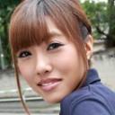 ときめき〜唇の超〜エロいスレンダー美女〜 - 今野杏美南の画像