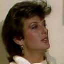 Sharon Mitchell, Liz Alexanderの画像