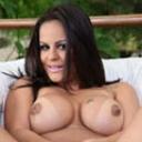 Fernanda Hotの画像