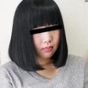 SNSで病んでる女の子に優しくしたらSEXできちゃいました - 藍原優香の画像