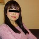 セックスレスで悩む美乳奥様 - 日高清子の画像