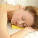 最高級のマッサージテクニックでおもてなし致します Oil Massage Salon Valenty - バレンティーの画像