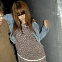 須藤レミ 階段の踊り場でみつけた泥酔娘~お持ち帰りでハメ三昧!~