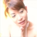イヤラシすぎる美熟女 - 大地マリの画像