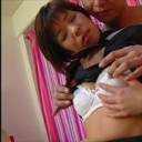 初な啼き声 - 木村紗恵の画像