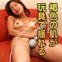 松島 朋子の画像