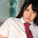 放課後に、仕込んでください 〜わたしをもっと可愛がって〜 - 美波ゆさの画像