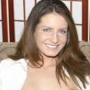 Aliciaの画像
