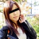 愛欲ローションまみれ!悶える美熟女 - 三浦凜の画像