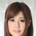 美人OL即ハメ 前田由美の画像