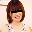 男優のテクで目覚めちゃった素人娘 - 市井亜矢花の画像