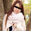 ガチ交渉 25 〜Noと言えない小顔美人〜 - 相川優子の画像