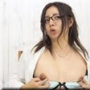 女体のしんぴ学講座 - まきの画像
