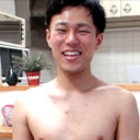 木澤勘太郎