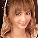 脱・童貞!幸運を招く美女占い師 - 麻生希の画像