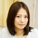 白咲奈々子