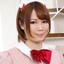 どスケベなウェイトレスのスペシャルサービス! - 斉藤良子の画像