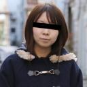 地方では稼げなくて上京してきた娘をハメちゃいました - 嵐山里緒奈の画像