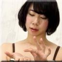 涎ダラダラオナニー - りんの画像