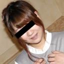 好奇心で応募してきたMっ娘 - 植田なつみの画像