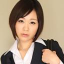 アフター6〜巨乳OLとみっちり乳繰り合い〜 - 渋谷まなかの画像