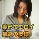 佐川 絵里の画像