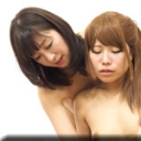 レズセックス〜あんなちゃんとありさちゃん〜3 - あんな ありさの画像