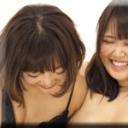 友達をダマして 連れて来ちゃった〜めいちゃんとまゆちゃん〜2 - めい まゆの画像