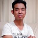 池島 亨の画像