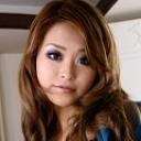 矢野奈美子 「Model Collection select…57 エレ...