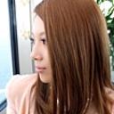 石川あいみ 「グラドル vol.062」