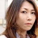 長谷川花音須藤紀子 団地妻のおもいきッて逆ナン1 第三話