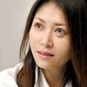 須藤紀子 団地妻のおもいきッて逆ナン2 第四話