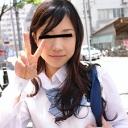 花田静香 学生時代に戻ってねっとりエッチ