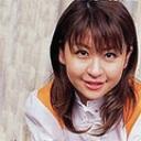 Actress Complex Act.1 本城あやの画像