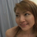 Actress Complex Act.1 神埼麗奈の画像