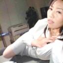 オフィスラブ 西野京子の画像