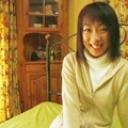 お部屋でしよっ! 杏野小夜の画像