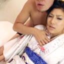 FootJob2 05 浅田千恵の画像