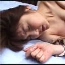 艶 桐島涼子 の画像