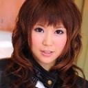 森田優子 「Model Collection select…45 グラ...