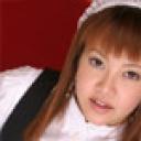 愛川ルナ パイパンロリっ娘メイドのアナル調教
