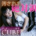フェティッシュ通信vol.29